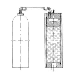 Butle azotowe wspomagające